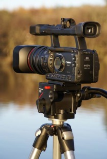 11_41_86---Canon-HDV-Video-Camera_web