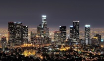 downtown_los_angeles_skyline...